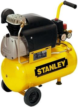 stanley-ol195-24-hp-15