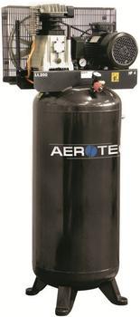 aerotec-600-200-s-pro