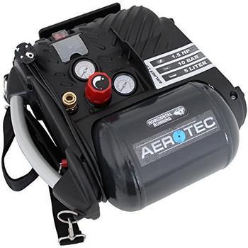 aerotec-airliner-5-go