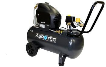 aerotec-310-50-fc