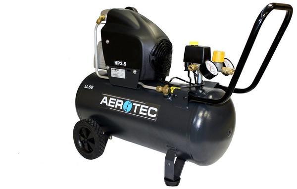 Aerotec 310-50 FC