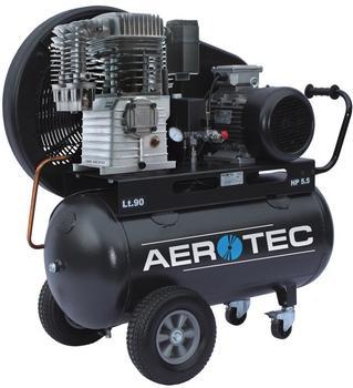 aerotec-780-90