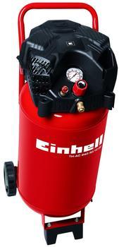 einhell-th-ac-240-50-10-of
