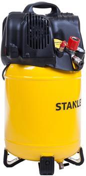 stanley-d-200-10-24v