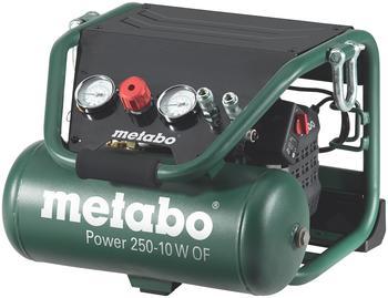 Metabo 601544000