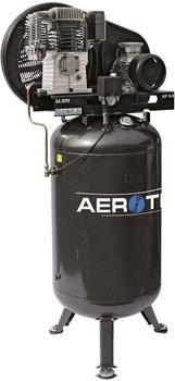 aerotec-n59-270-pro