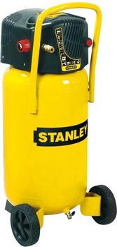 stanley-d230-10-50v