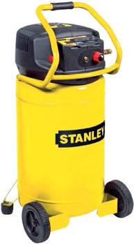 stanley-d270-10-100v