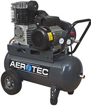 aerotec-550-50-pro-ct4