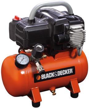 black-decker-6l-bd-195-6-nk