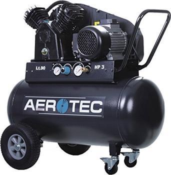 aerotec-500-90-techline