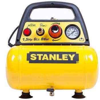 stanley-druckluftkompressor-dn200-8-6