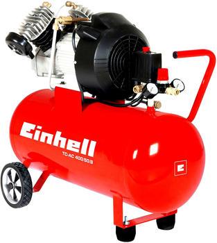 einhell-tc-ac-400-50-8-kit-set