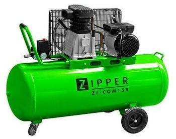 Zipper ZI-COM150