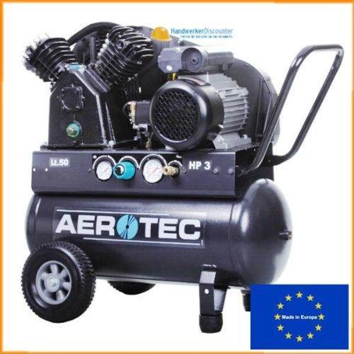 Aerotec 450-50 CT 3 TECH (2013280)
