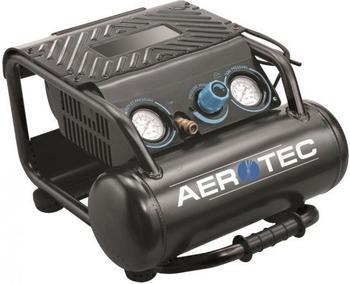 aerotec-ol197-10-rc-2010123