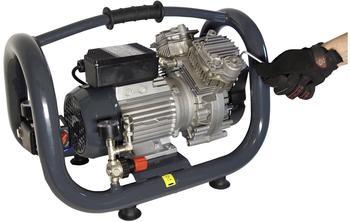 aerotec-druckluft-kompressorextreme-240-50-20130103