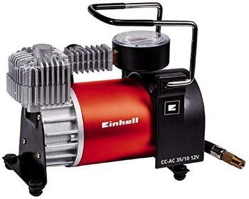 einhell-cc-ac-35-10-12v-2072121