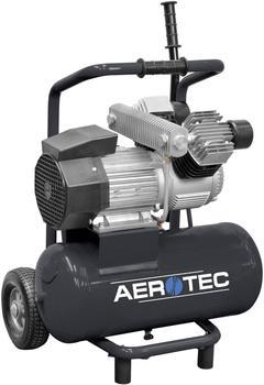 aerotec-powerpack-pro-2005001