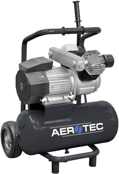 Aerotec POWERPACK PRO (2005001)