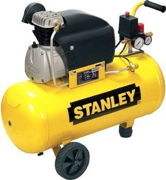 stanley-d-210-8-50