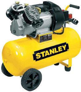 stanley-dv2-400-10-50