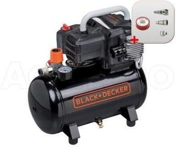 black-decker-bd-195-12-nk