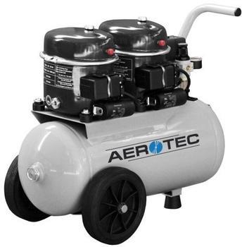 aerotec-silent-twinpaint-100-24