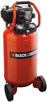 black-decker-bd227-50v-nk