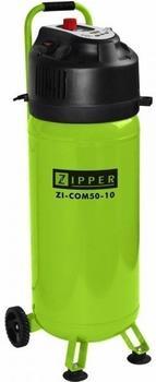 Zipper ZI-COM50-10