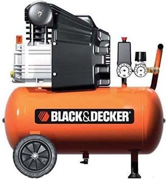 black-decker-bd205-24