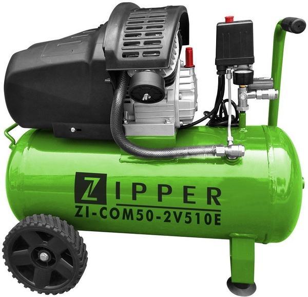 Zipper COM50-2V510E
