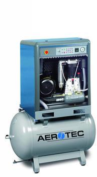 aerotec-silent-pro-k-ak30-15-270-4-kw