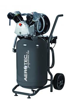 aerotec-cl-40-10-100