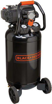 black-decker-bd227-50v-nk-black