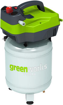 greenworks-4101707