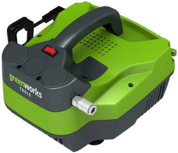 greenworks-tankless-air-compressor
