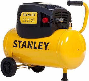 stanley-d-200-8-24