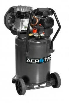 Aerotec 420-90 V TECH