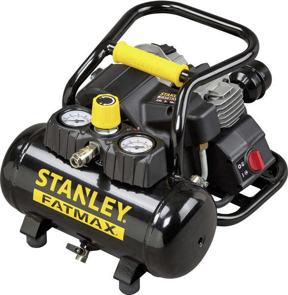 Stanley Fatmax HY 227/10/5