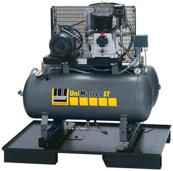 Schneider UniMaster STH UNM 650-10-180