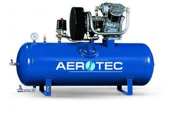 aerotec-201420075