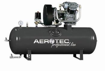 aerotec-mgk-551