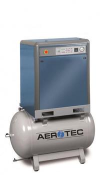 aerotec-silent-pro-k-ak30-10