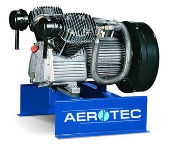 aerotec-ch-40-10-bar-v