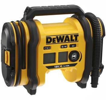 DeWalt DCC018N