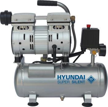 Hyundai SAC55751