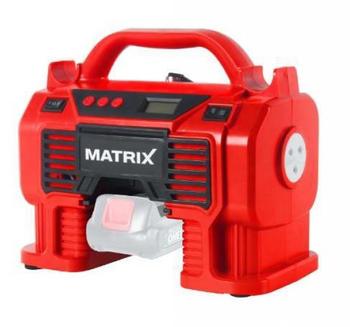 Matrix 511010627