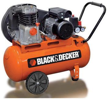 black-decker-bd-220-100-2m