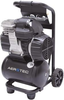 Aerotec Zenith 250 TECH